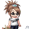 Kanikki's avatar