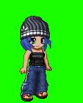 Lawlzxxx's avatar