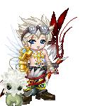 -chino- x3x's avatar