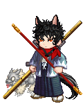 xX Wolf of Mibu Xx