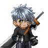 Adam the White Shadow's avatar