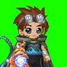 Jj54321's avatar