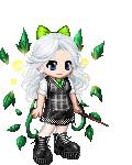werewolftrixie's avatar