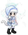 Tsukii Blanchimont's avatar