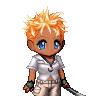 CreaShaun The Don-Juan's avatar