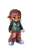 mikelarry1's avatar