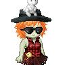 TheWhiteRabbitOfDoom's avatar