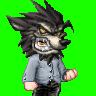 fencing dude's avatar