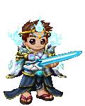 Destroyka's avatar