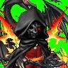 619thepro's avatar