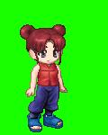 Ten-ten-Leaf Ninja's avatar