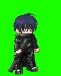 caught0090036's avatar