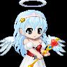 RoyalMoonWarrior's avatar