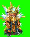 ninjahedgehog24
