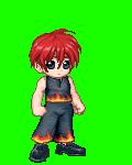krupasa's avatar