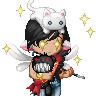 Teh_Kitty_Mule's avatar