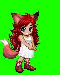 FoxyKookie's avatar