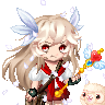 Mitsuki_Higurashi0281's avatar