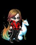 Griffin-Rose 7     's avatar