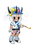 Toxic Glomp's avatar