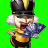 ChocolateoOoCappucino's avatar