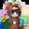 .Mikoto-chan.'s avatar