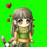 normal angel's avatar
