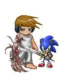 Genius Garito's avatar