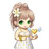 cindaybby's avatar