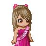 gemgal007's avatar
