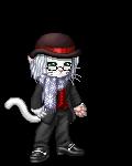 N K Cake's avatar