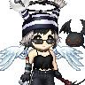 wvgirl's avatar