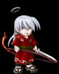 leader of the rebelion's avatar