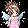 GodsAngel3737's avatar