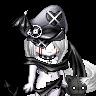 X_Sacrifice-Serenity_X's avatar