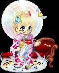 rmcdra's avatar