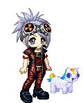 Deadly_Vamp13's avatar