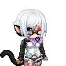The Grim Ninja's avatar