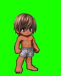 Xdea__JokerX's avatar
