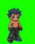 marvelous_77's avatar