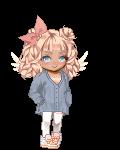 Love Robber's avatar