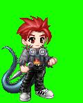 martogrox's avatar