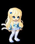 beautiful-angel454's avatar