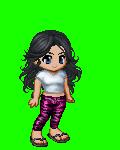 x-Heartbroken92-x's avatar