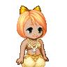 theonesuluvrcircled's avatar