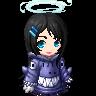 Aubzstar's avatar
