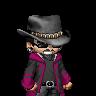 DJ Smirnoff's avatar