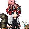 Shadey_Darkness's avatar