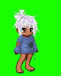 yume senpai's avatar