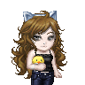 PrincessxNinx's avatar